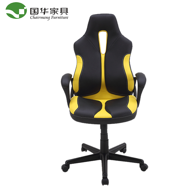Convenience world executive office chair specifications gaming pc