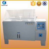 Yuanyao brand salt spray corrosion resistance test machinery price