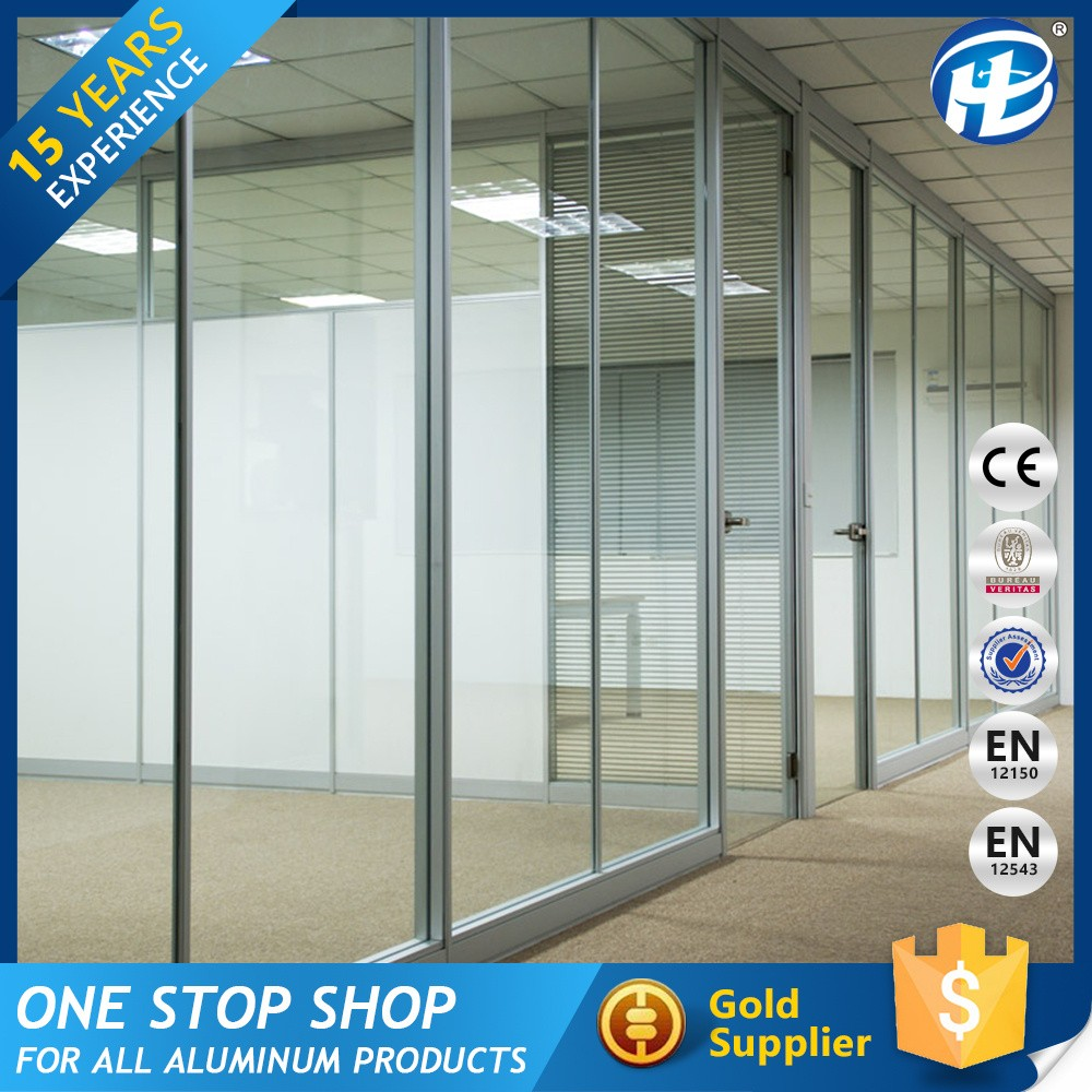 Oem Service Movable Wall Partitions Price
