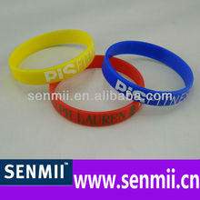 Factory direct wholesale high quality rubber hand bands
