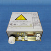 China sell low price TH-30C high voltage power supply/switching power for camera
