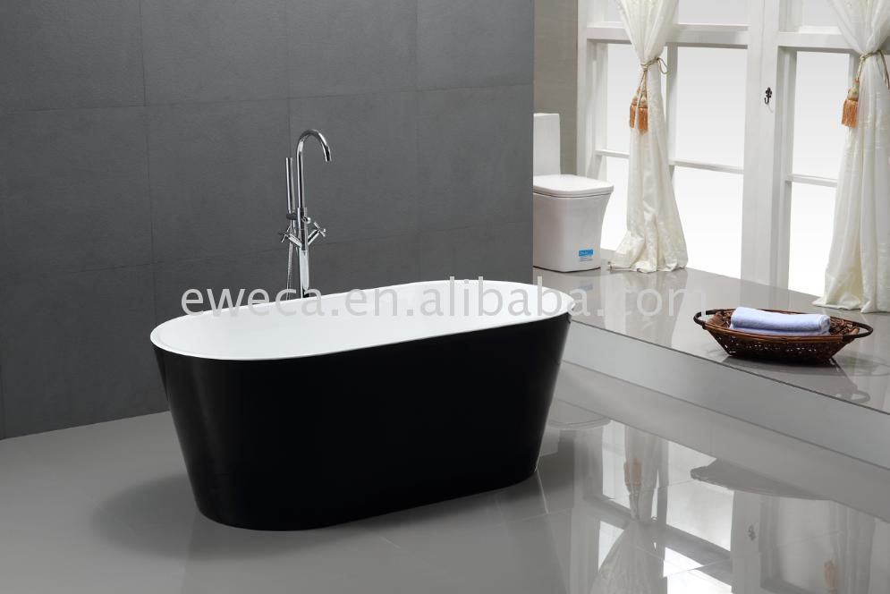 Factory directly sell portable bathtub for children manufacturer