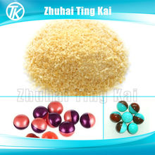 fast delivery and free sample industrial gelatin bone