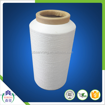 top quality PTFE filament