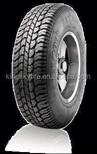 Chinese Qingdap New Radial tire Truck Tyres 900R20 900-20for indonesia market
