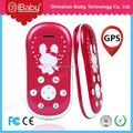 Q5GN Gps Tracker kids activity tracker