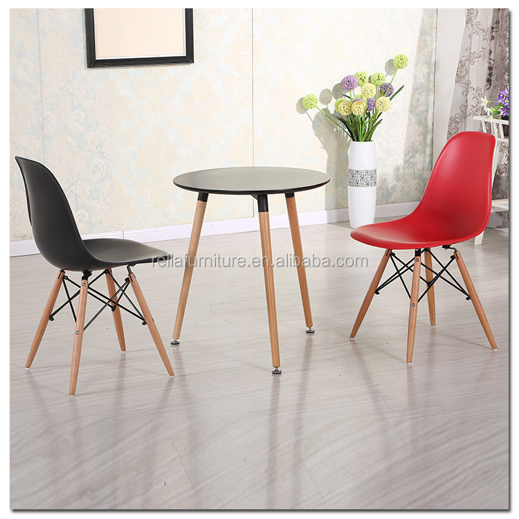chairs dining room furniture buy dining room furniture dining table