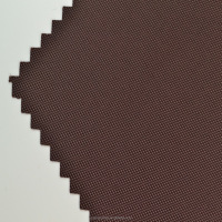 420D 600D nylon oxford fabric for curtain