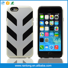 Fancy best selling cheaper phone case,cheap phone cover for iphone 5