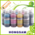 Dye sublimation ink for Spectra industrial textile printer