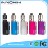 Other Properties Alibaba Wholesale China Newest Disposable Blu E Cigarette