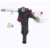 MIG welding machine Spool Gun Push Pull Feeder Aluminum copper or stainless steel DC 24V Motor Wire 0.6-1.2mm Welding Torch