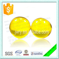 4G SCENTED BALL SHAPED ROUND BATH OIL BEADS