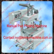 Manual Pad Printer AMS-MP
