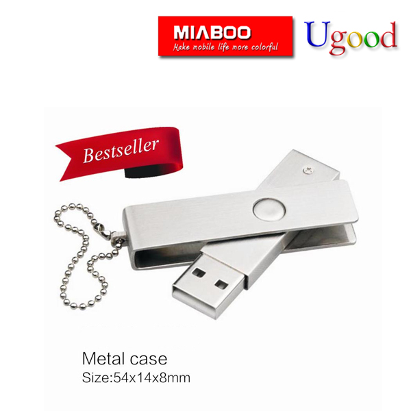 Customized Cheapest USB 3.0 flash drive 64GB with best quality,OEM logo USB 3.0 pen drive 64 GB,Fashion USB 3.0 stick 64GB
