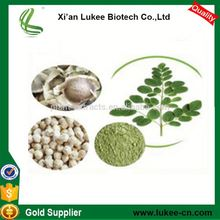 Moringa leaf powder in india/common cultivation moringa leaves/organic cultivation drumstick leaves exporters