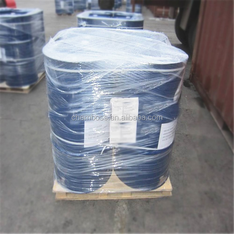 Bromobenzene with low price