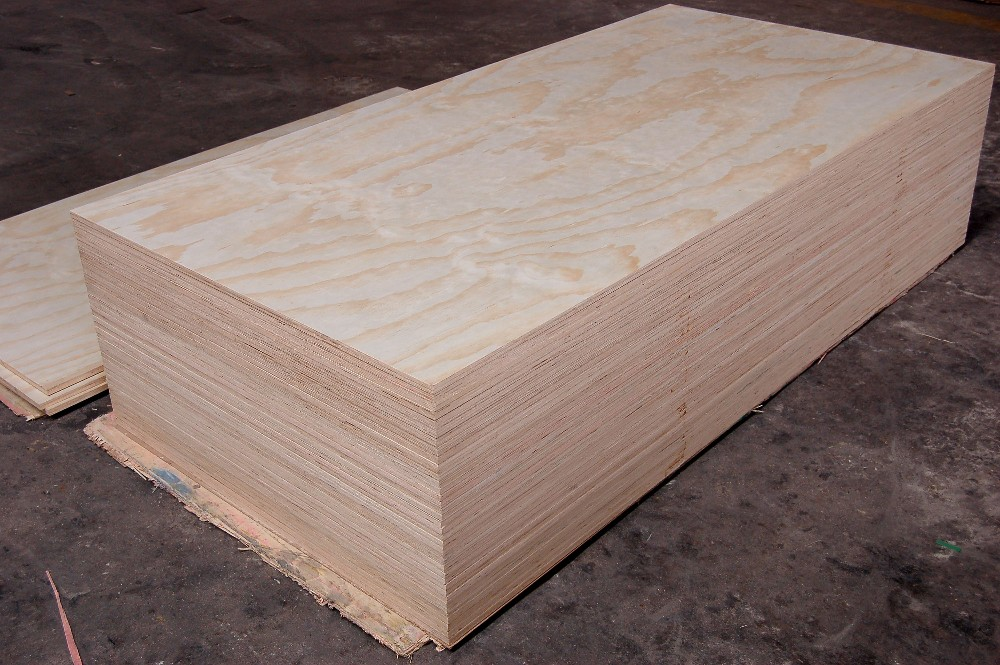 Fire rated plywood inch apitong buy