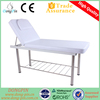 master massage tables massage chairs portable