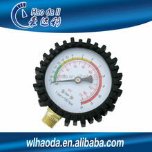 Tyre Air-Pressure Gauge for Automobile