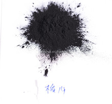 Methylene Blue 12-15 Coal Based Activated Carbon/Charcoal Powder with Lowest Price