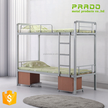 knock down double bed design furniture for uk