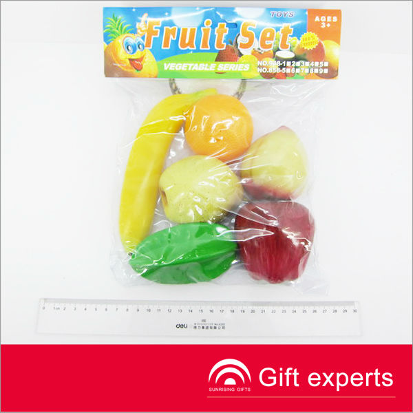EN71 cheapest most popular products cut fruit game