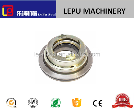 whosale price chemical industry blackmer pump mechanical seal