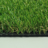 Chinese Synthetic Turf For Home Natural