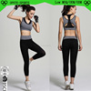 /product-detail/yoga-pants-woman-sports-sexy-girl-pants-yoga-bra-spandex-custom-compression-tights-60378065013.html
