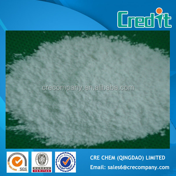 best price 94% powder where to buy calcium chloride