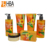 Best price brightening fruit fragrance body white lotion for dry skin