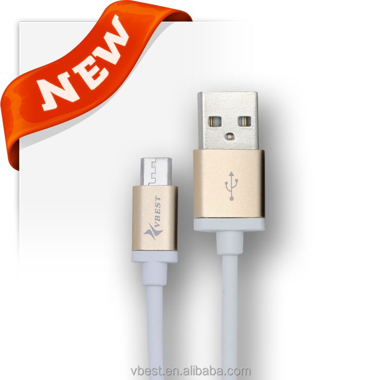 China wholesale V BEST usb extension cable for smart phone