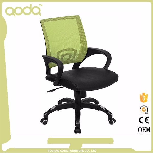 Sparco racing office chair colorful mesh office chair