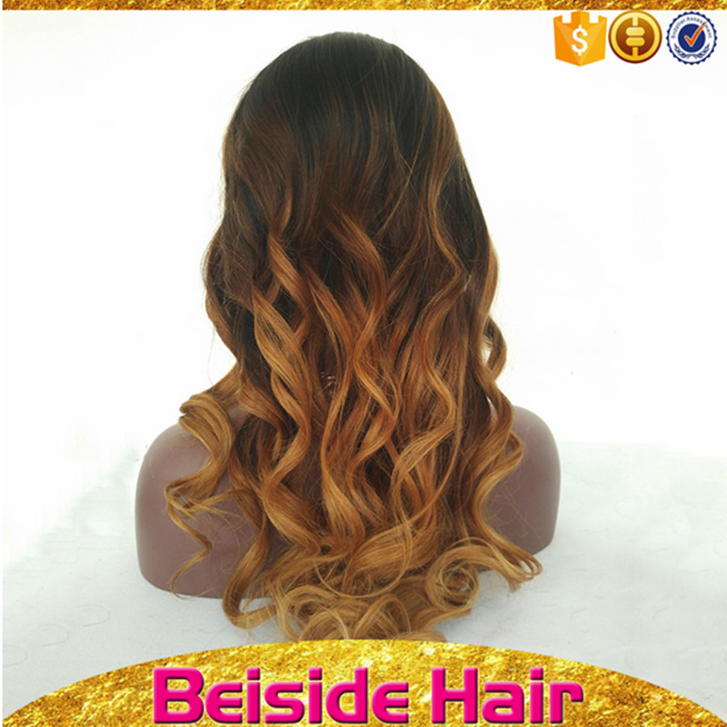 human hair extensions dying Top grade brazilian full lace human hair wigs for sale