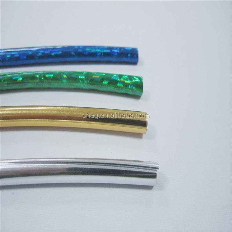 Pvc edge banding manufacturers in bangalore dating 4