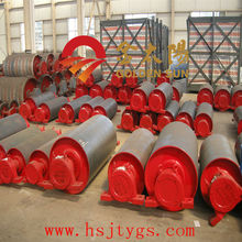 Conveyor Belt Pulley
