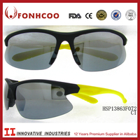 best golf sunglasses  wholesale golf