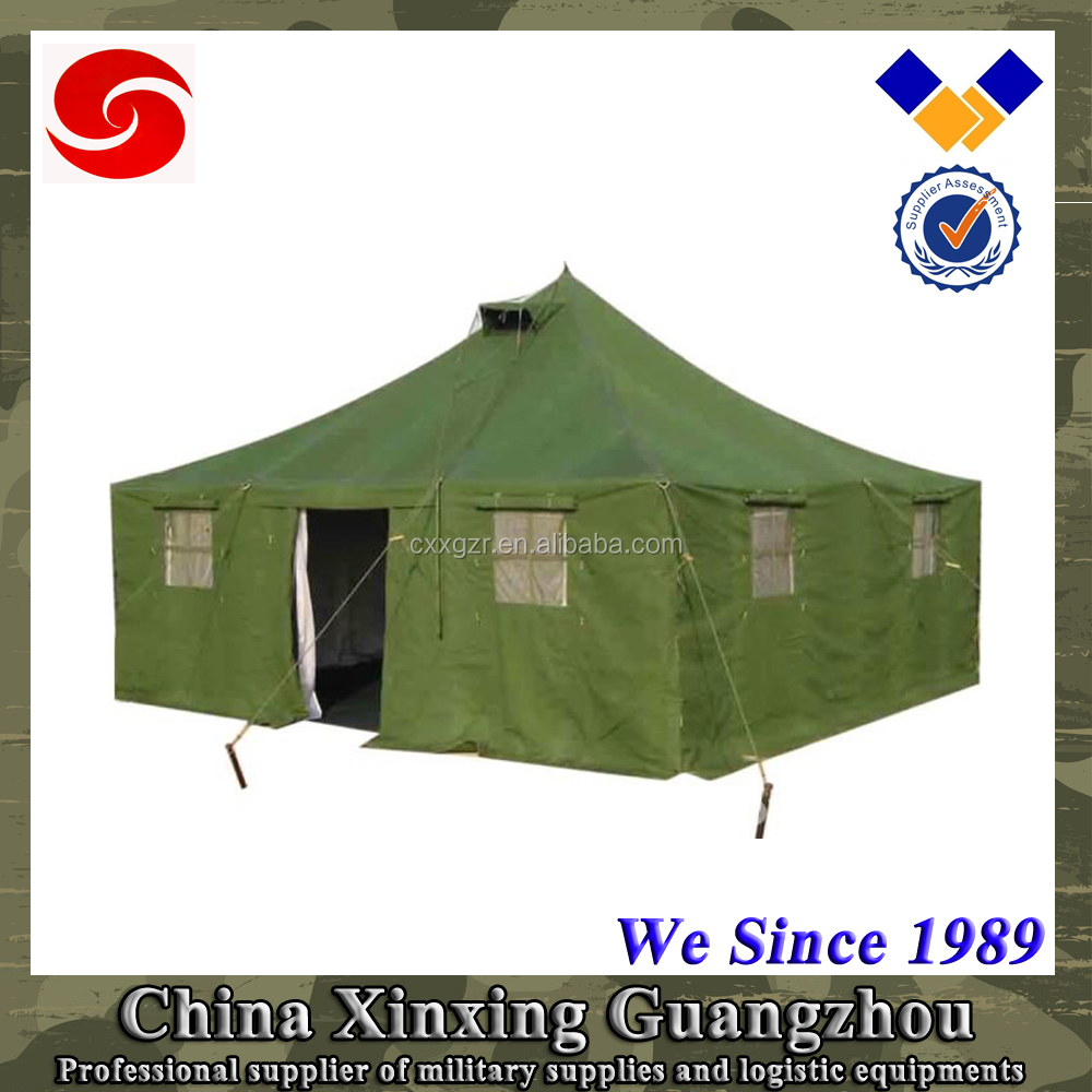 High Quality Russian Military Tent With Inflatable Waterproof Function Sale For Army  sc 1 st  Vet Research & List Manufacturers of Russian Military Tent Buy Russian Military ...