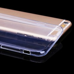 0.5 mm ultra-thin cover for smart phone