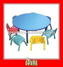 CHEAP kids hand chair MADE IN CHINA WITH GOOD QUALITY FOR CHILDREN