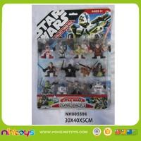 toys action figure