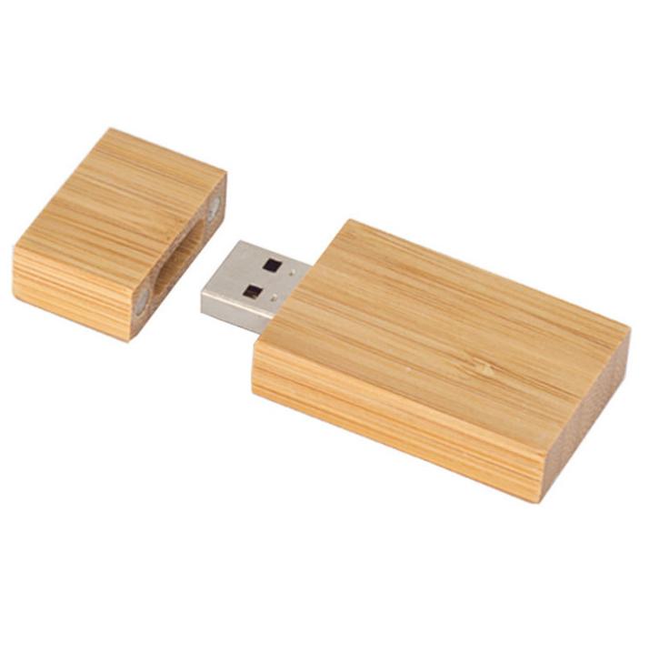 Pack of 10 pcs  8GB 4GB 16GB 1GB 2GB USB Stick Flash Thumb Drive Wooden Swivel