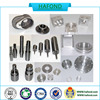 Customized CNC machine stainless steel spare parts