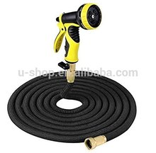 Kaihang with 12 years manufacturer experience free sample garden hose pipe