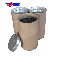 Factory price glazing use hot melt butyl sealant and hot melt insulating glass butyl sealant