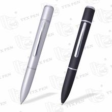 2018 China factory wholesale gift stylus 4gb usb pen engraved
