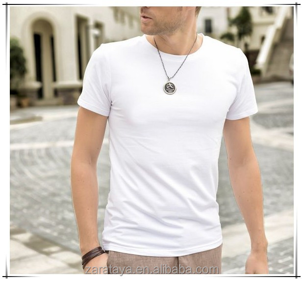 wholesale New shirt made in india unisex polo shirts high quality luxury design shirts