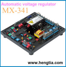 Hot sale automatic voltage regulator AVR MX341