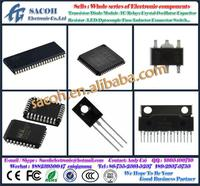 In stock IC SSD1926QL9 SSD1926 TQFP-128 Integrated Circuit